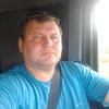 Александр, 41, г.Стародуб