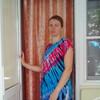 Светлана, 38, г.Нахабино