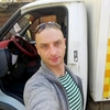 Георги й, 36, г.Николаев