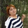 Лариса Палицкая, 50, г.Павлодар