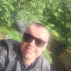 Andrey, 35, Мукачево