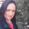 Наталья, 36, г.Волноваха