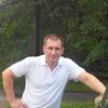Владислав, 47, г.Санкт-Петербург