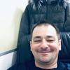 Володя Ершов, 42, г.Кисловодск