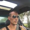 Юрий, 35, г.Несвиж