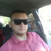 Азамат, 32, г.Астрахань