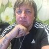 Олег, 53, г.Могилёв