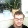 Дмитрий, 29, г.Бишкек