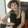 Лариса, 55, Київ