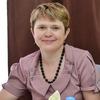 алёна, 46, г.Шадринск