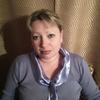 Ирина, 38, г.Злынка