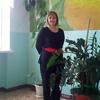 Инна, 36, г.Георгиевск