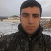 Руслан, 20, г.Дербент