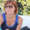 Tasha, 42, г.Москва