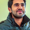 johns, 33, г.Эль-Кувейт