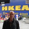 Александр Гомилин, 53, г.Белгород