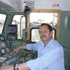 олег, 54, г.Череповец