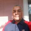 Геннадий, 58, г.Канск