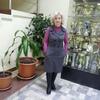Лариса, 50, г.Казанское