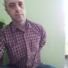 День, 37, г.Южно-Сахалинск