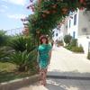 Елена, 44, г.Минск