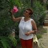 марина, 55, г.Кострома