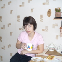 Маша, 43 года, Овен, Волгоград