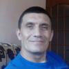 Denis, 47, Vladimir
