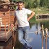Max, 34, г.Yerevan