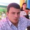 Антон, 28, г.Грозный