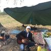 Андрей, 24, г.Качканар