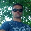 Сергей, 35, г.Дивное (Ставропольский край)
