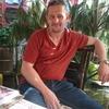 Vitaliy, 46, г.Пинто