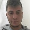Mustafa, 22, г.Стамбул