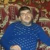 Tomas, 30, г.Ялта