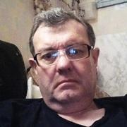 игорь 55 Уфа