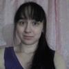 Кристина, 20, г.Богданович