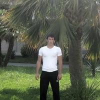 АБДУЛСАЛАМ ХАЛИДОВ, 35 лет, Скорпион, Ставрополь