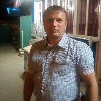 Александр, 38 лет, Овен, Кузнецк