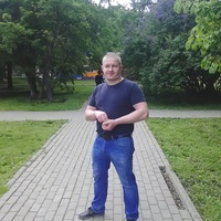 Алексей, 36 лет, Близнецы, Москва