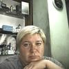 Tatyana, 37, Yaroslavl