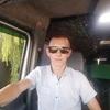 Andryuha, 24, Brovary