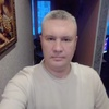 Игорь, 41, г.Щелково