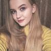 Elizabeth, 20, г.Венеция
