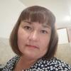 Natali, 37, Chita