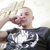 Евгений, 32, г.Рязань