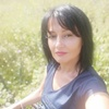 Ирина Лобкова, 44, г.Мытищи