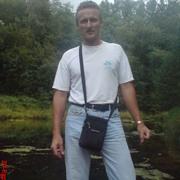 arnoldas 53 года (Лев) на сайте знакомств Палдиски