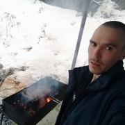 Сережа Иванов 32 Белорецк