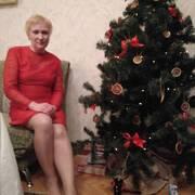 tatiana 42 года (Козерог) Кстово